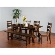 loon peak extendable dining table mesas de comedor y sillas de comedor ideas excepcionales room