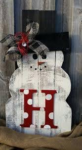 wooden snowman https i pinimg 736x c2 a7 c1 c2a7c15987c1941