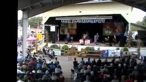 mustang sally bloomsburg mustang sally live performance 9 26 16 bloomsburg fair