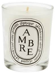 diptyque men lifestyle homeware clearance prices online diptyque