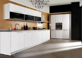 Discount Kitchen Cabinets St Louis Best 25 Kitchen Cabinets For Sale Ideas On Pinterest Shelves