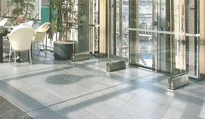 stamped and perforated steel plates products t tectonica