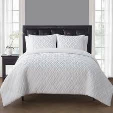 Nautical Comforter Set Coastal U0026 Nautical Comforter Sets Joss U0026 Main