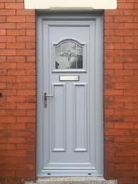 Pvc Exterior Doors Pvc Exterior Doors And Frames Exterior Doors And Screen Doors