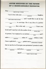 halloween mad libs showing media u0026 posts for funny mad libs words www picofunny com
