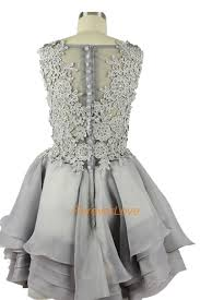 prom dresses picture more detailed picture about real image ball