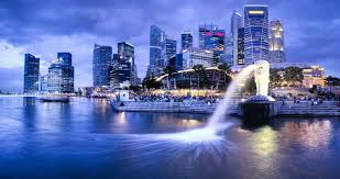 singapore lion singapore lion travel dilse