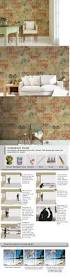 other wallpaper 52348 3d colorful geometric wall paper wall print other wallpaper 52348 3d colorful geometric wall paper wall print decal wall deco indoor wall