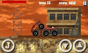 truck demolisher google play store revenue u0026 download estimates
