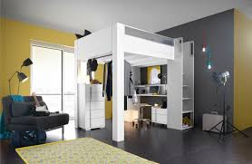 mobilier de bureau gautier mobilier de chambre enfant collection dimix meubles gautier