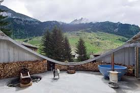 the house in vals which is difficult to find search u0026 cma