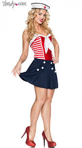 97 best halloween costumes images on pinterest costumes