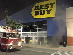 Vacaville Wildfire Map by Best Buy Remains Closed As Crews Assess Damage From Fire