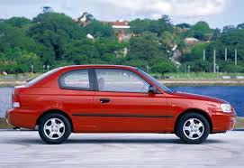 hyundai accent 2001 for sale used hyundai accent review 2000 2003 carsguide