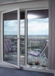 Patio Glass Door Repair Furniture Gorgeous Sliding Glass Patio Door Repair Tracks Pocket
