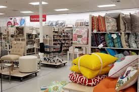 Home Design Outlet Center Florida St Petersburg Clearwater Outlet Malls 10best Shopping Reviews