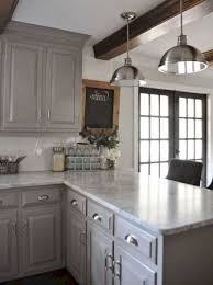 kitchen cabinet makeover ideas 70 gorgeous farmhouse kitchen cabinet makeover ideas decorapartment