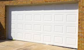 Installing An Overhead Garage Door Pioneer Overhead Garage Door Service Up To 63 Columbus