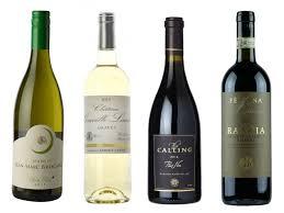 marshall s thanksgiving wine picks bottles beverages