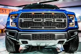 Ford Raptor With Tracks - ford recalls f 150 f 650 and f 750 trucks in 3 recalls