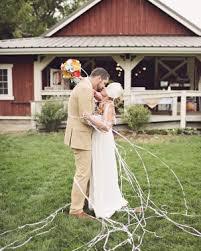weddings on a budget savvy ways for planning a wedding on a budget martha stewart