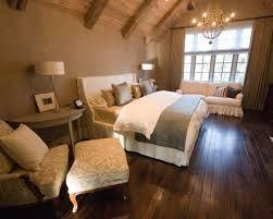 bedroom wood flooring bedroom 14123596201726 wood flooring