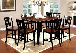 country style dining room sets fancy country style dining room table sets set rooms homewhiz