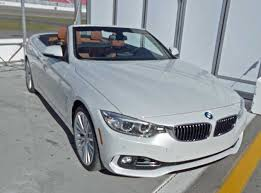 bmw series 5 convertible 2014 bmw 4 series convertible test drive nikjmiles com