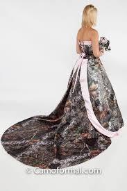 best 25 camo formal ideas on pinterest camo prom dresses