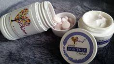Resmi Collagen Asli distributor resmi collagen asli original plus vitamin e kami