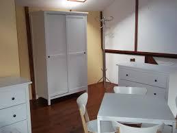 chambre d hote ambert chambres d hôtes bergeveaux chambres d hôtes bertignat