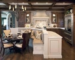Chandelier Kitchen Traditional Kitchen With Exposed Beams U0026 Breakfast Nook Zillow