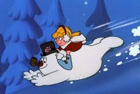 8 jolly happy facts about u0027frosty the snowman u0027 mental floss