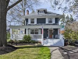 four square house colors google search exterior pinterest