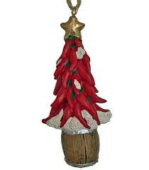 best 25 southwestern christmas trees ideas on pinterest