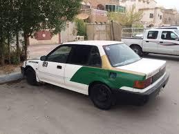 eibach meet honda tech com ef sedan build wallskid