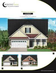 Plantation Home Plans by Plantation Home Plans Codixes Com
