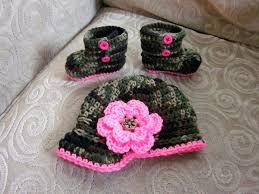 Mossy Oak Bedding Camouflage Baby Blankets U2013 Carnetdevoyagedejosephine Com