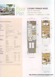 house plans for narrow lot apartments 3 story house plans narrow lot story house plans with