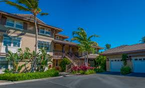 the 5 most expensive condos sold in waikoloa beach