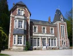 chambre d hote roye chambres d hotes château d omiécourt curchy overview