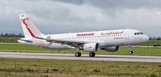 tunisair siege tunisair desservira cotonou premier vol le 16 décembre benin to