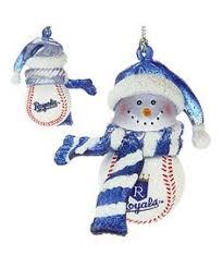 baseball ornament shatterproof 2 25 in white 6