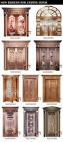 best 25 main entrance door design ideas on pinterest main door