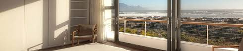 Dream House On The Beach - glass house on the beach this is my reality my dream and my