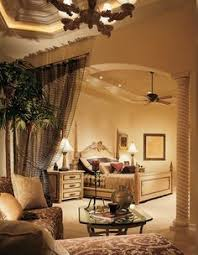 Italian Home Decor Ideas by How To Design A Bedroom In Tuscan Italian Mediterranean Style