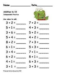 ideas about free first grade math worksheets wedding ideas