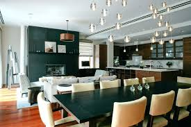 Dining Room Lights Contemporary Dining Room Lighting Chandelier Modern Rustic Ndeliers Ndelier