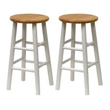 kitchen helper stool ikea furniture kitchen stools ikea with home goods bar stools also
