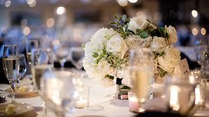 wedding organization wedding organization
